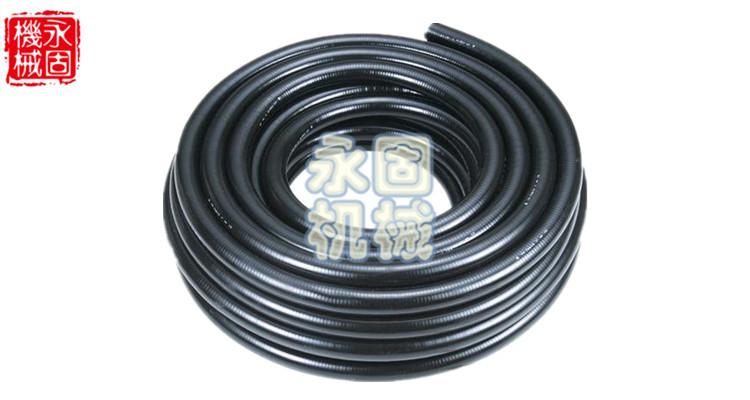 防水型LV-5包塑普利卡管产品图片